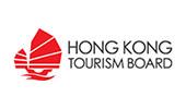 Hong Kong Board of Tourism Logo.jpg