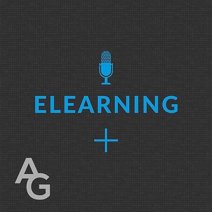 eLearning PLUS