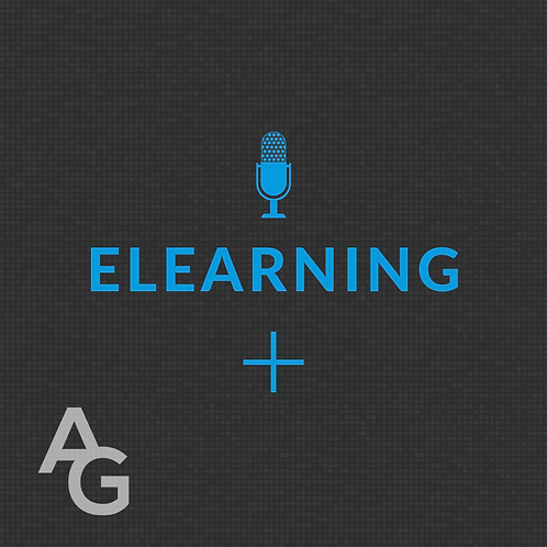 eLearning PLUS