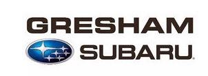 Gresham Subaru Voice Over Anne Ganguzza