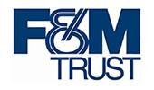 F&M Trust Bank logo.jpg