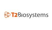 t2 biosystems logo.png