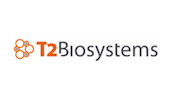 t2 biosystems logo.png