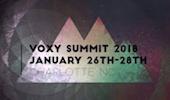 voxy-ladies-summit.png