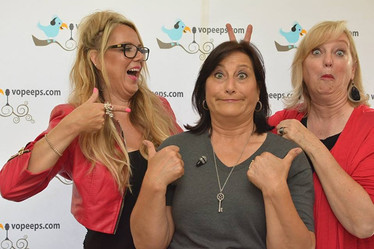 vo peeps voiceover networking los angeles
