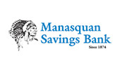Manasquan Savings Bank logo.jpg