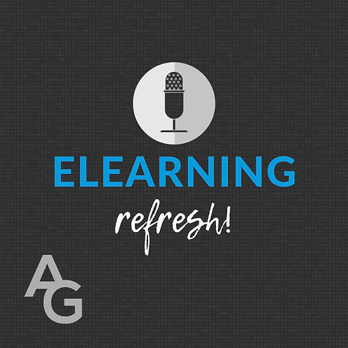 eLearning REFRESH
