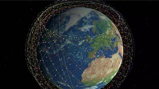 Starlink: Utopian Wonder or Dystopian Blunder?