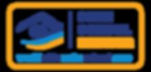 wwss-school-member-label-online-colour.p