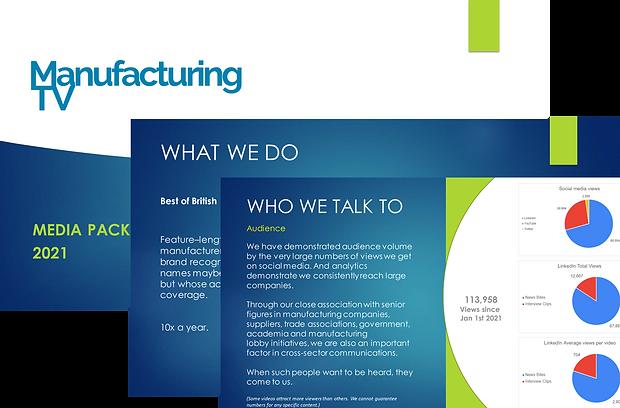 ManufacturingTV Media Pack IMAGE for web