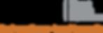 logo_drm.png
