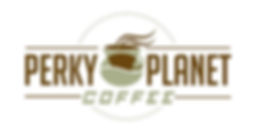 perky_planet_logo_1.png