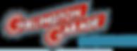 logo_girlingtonGarage.png