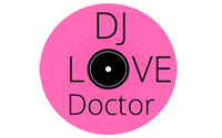 footerlogo_djLoveDoctor.jpg