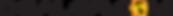 logo_dealer.png