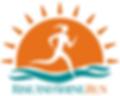 logo_riseShine2.png