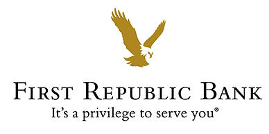 logo_firstRepublicBank.jpg
