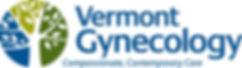 logo_vtGynecology.jpg