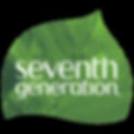 logo_seventhGen.png