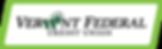 logo_vfcu.png