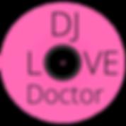 logo_djLoveDoctor.png