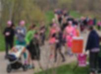 raceCourse2019.jpg