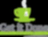 logo_getItDone.png