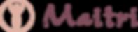 logo_maitri.png