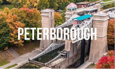 PETERBOROUGH.jpg