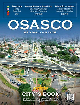 citysbook_Osasco2019_v9_publisher_pages-