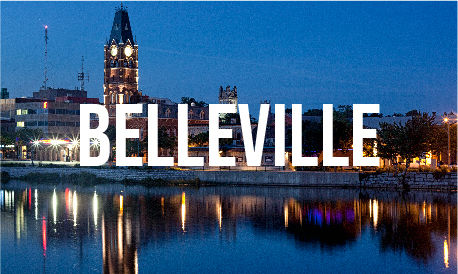 BELLEVILLE.jpg