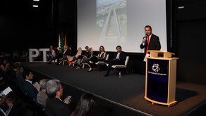"Sorocaba receives special edition of the magazine ""City's Book Sorocaba SP 2020"""