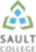 Sault_College_logo.png