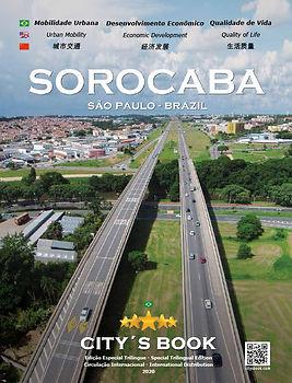 CitysBook_Sorocaba2020_Cap_Site.jpg