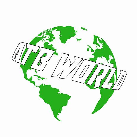 atbworldglobalonly.png