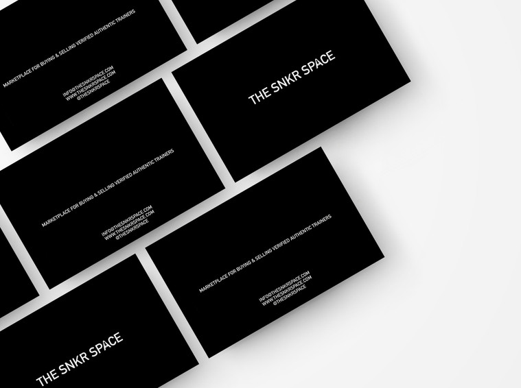 thesnkrspace business card.jpg