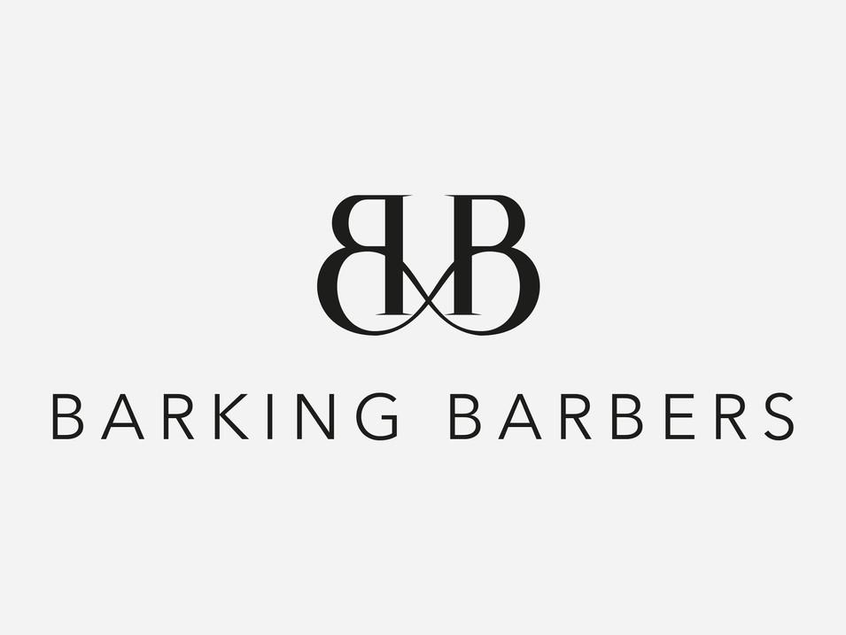 • Barking Barbers