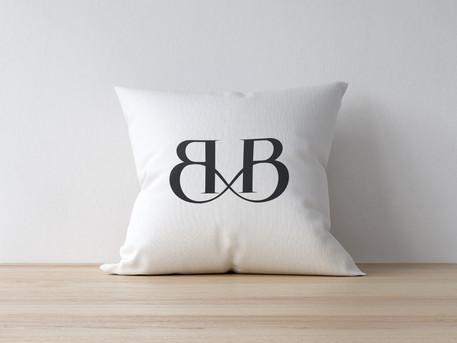 BB Pillow.jpg