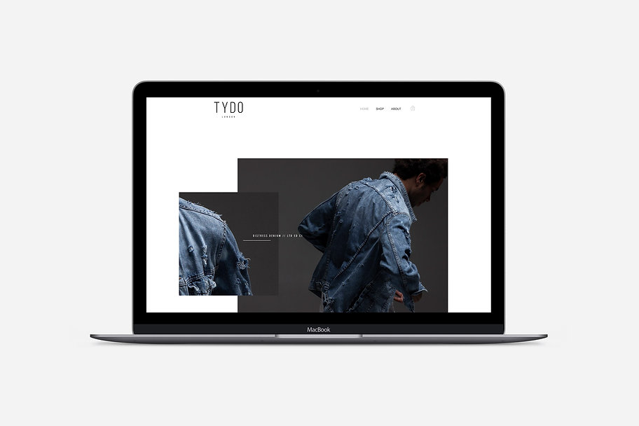TYDO WEBSITE mockup mac.jpg