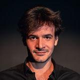 Portrait Raphaël Guetta - Deux Dents Deh
