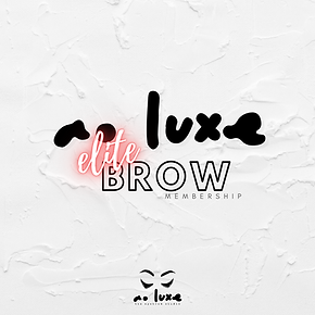 Bangor, Maine's best brow boutique, Ao Luxe: microblading, brow lamination henna brow tinting & threading