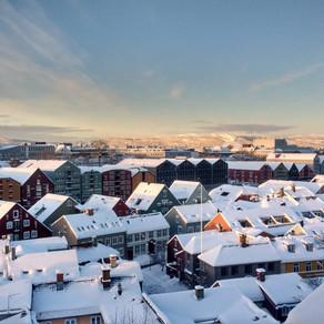 Norweski, szwedzki, duński – trzy języki czy jeden?