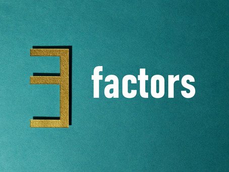 3 Key Factors That Impact USPTO Filing Fees for Trademark Applications