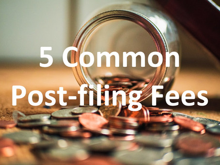 """Avoid being caught off guard by """"surprise"""" fees."""