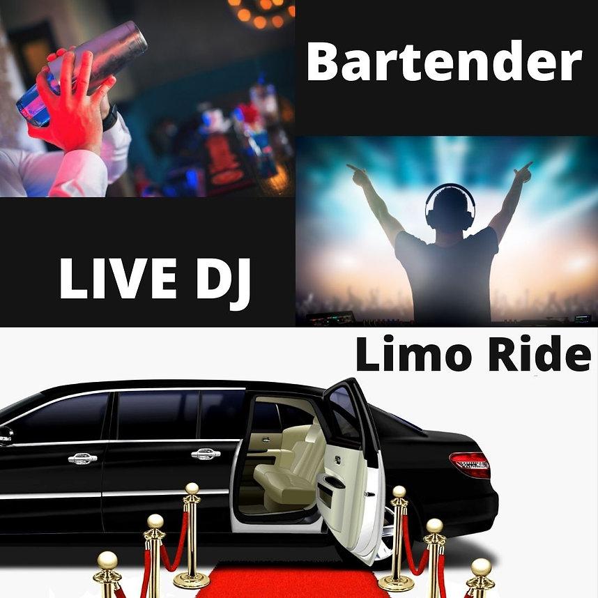 LIVE DJ.jpg