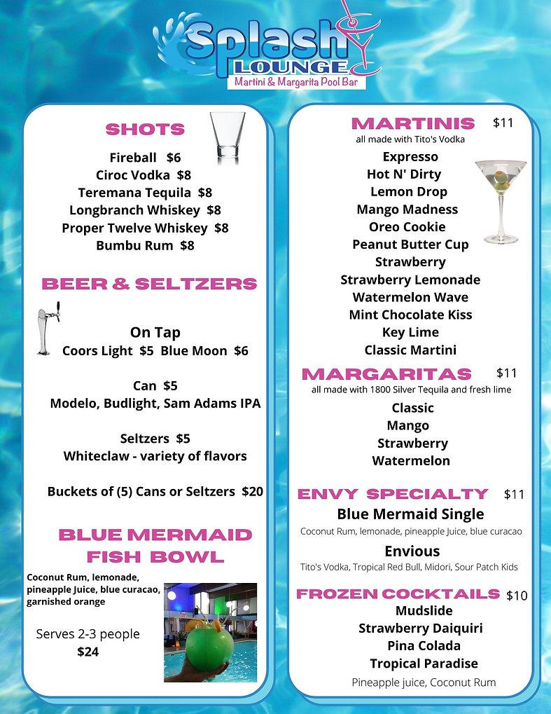 martini.marg.2020.jpg