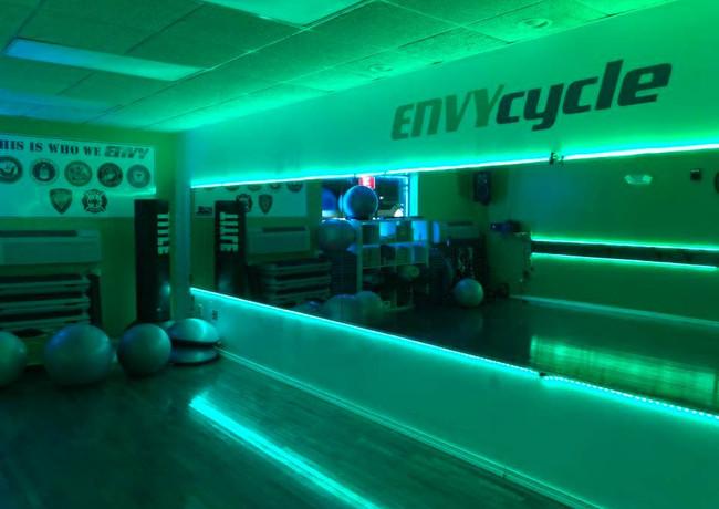 Envycyclephoto.jpg