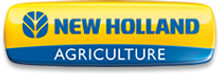 new holland logo.png