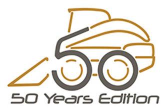 NH_SSL_50th_Anniversary_logo.jpg