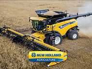 nh twin rotor combines.png